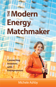 The Modern Energy Matchmaker