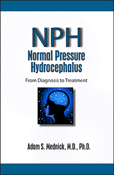 Normal Pressure Hydrocephalus