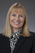 Marlene Pontrelli
