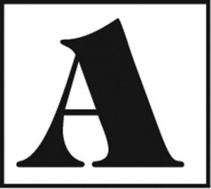 Addicus Books logo