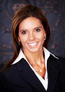 Stephanie Tucker Muir