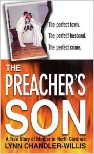 preachersson