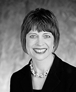 Susan Koenig